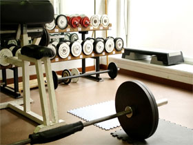 Как открыть фитнес клуб, фото