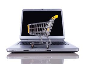 Как открыть интернет магазин без вложений, фото