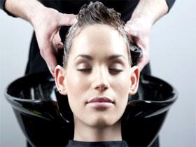 Как открыть салон парикмахерской, фото