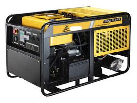Как подобрать электрогенератор под себя правильно, фото
