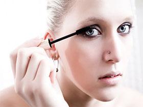 Как правильно пользоваться косметикой, фото