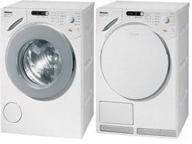 Как правильно выбрать стиральную машину, фото