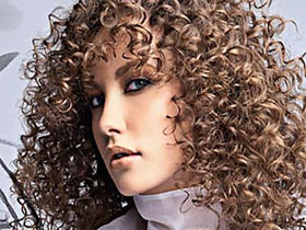 Как проводится подготовка волос к биозавивке, фото