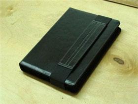 Как сделать чехол для планшета, фото