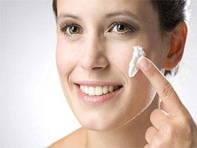 Как ухаживать за нормальной кожей лица, фото