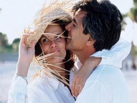 Как вернуть мужа в семью, фото