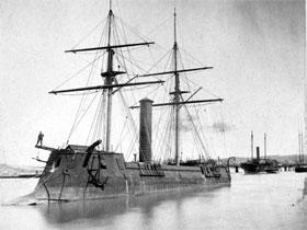 Какими были раньше корабли, фото судна