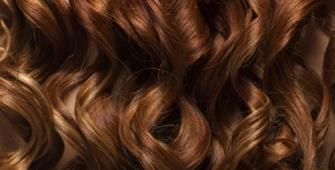 Какие существуют типы биозавивки волос, фото