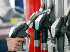 Классы автомобильного бензина, фото