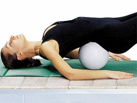 Комплекс упражнений для суставов, фото