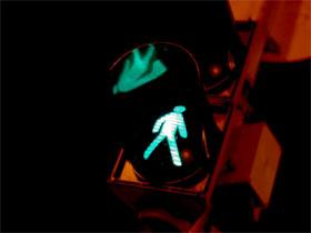 Обязанности водителя и пешеходов, фото