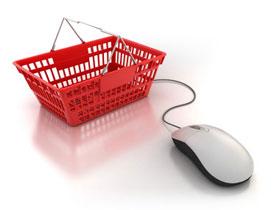 Основные этапы открытия регионального интернет магазина, фото