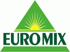 Преимущества EUROMIX, фото