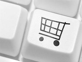 Схема работы интернет магазина и основные нюансы, фото